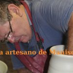 Pepe Royo Acaraz